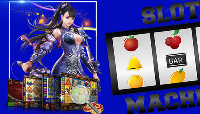 """The Miracle of Getting Winning Online Slot Gambling - For members and players of online slot gambling games, you as a member can get a miracle to get a win while playing. There are thousands of online slot related sites listed on the internet which makes one wonder where the slot machine craze started. Gambling has been around almost forever with many of its roots in China. It's uncertain where some of the games of chance started, but this was not the case with the wildly popular one-armed bandits. Online slots actually find their roots in American history. A man named Charles Fey created a prototype form of this game since 1887 in San Francisco, California. The game starts with three wheels, as is still commonly seen today and each wheel has 10 symbols. The top paid jackpots came with three-bell matches, which eventually led to this machine being known as the """"Bell"""" machine. The machine is equipped with a lever on the side which is used to make the three wheels turn. Here we find the origin of the nickname """"one-armed bandit"""". In 1910, things began to change for the """"Bell"""" machine that spread. Fey was partnered with another man named Herbert Mills. This collaboration led to the fruit symbol which is still commonly used today. These machines were manufactured by thousands of people and each weighed over 100 pounds. After looking at the background of slot machines, what brought the internet slot play1628 revolution? One reason is simplicity. Casinos first started using machines as a distraction for wives and girlfriends as """"real"""" players sat at the gaming tables. The game itself, was and is very simple. To add to the simplicity of accessing online slots in seconds via the internet makes this game even more attractive to most people. No longer having to fight with traffic, parking, crowds and noise can make a simple gambler's life very easy. Do you know? In the late 1800s coin-operated devices with large spinning wheels first appeared. They are divided into segments of"""