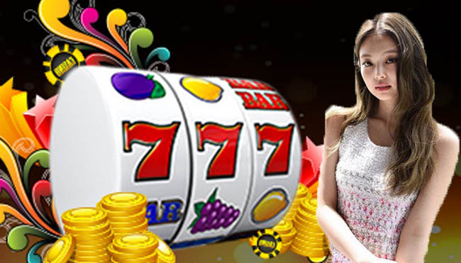 Features and Characteristics of Online Slot Gambling Sites
