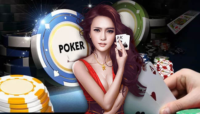 Getting a Trusted Agent in Online Poker Gambling