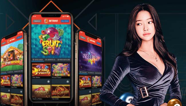 Various Benefits When Playing Online Slot Gambling