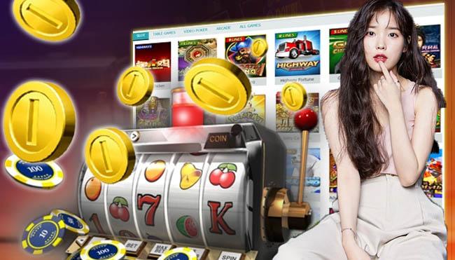 Bonuses Become the Main Advantage in Online Slot Gambling